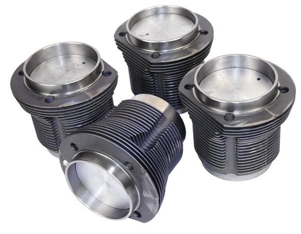 Kit cylindres pistons origine