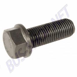 Boulon inférieur pour étrier de frein T2 73-79 et T25 80-85
