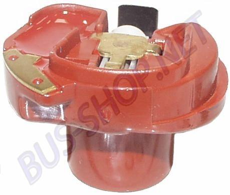 Rotor d'allumeur 5400t/mn