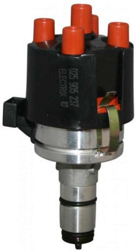 Allumeur pour WTB 2100cc MV SR SS 85-1991