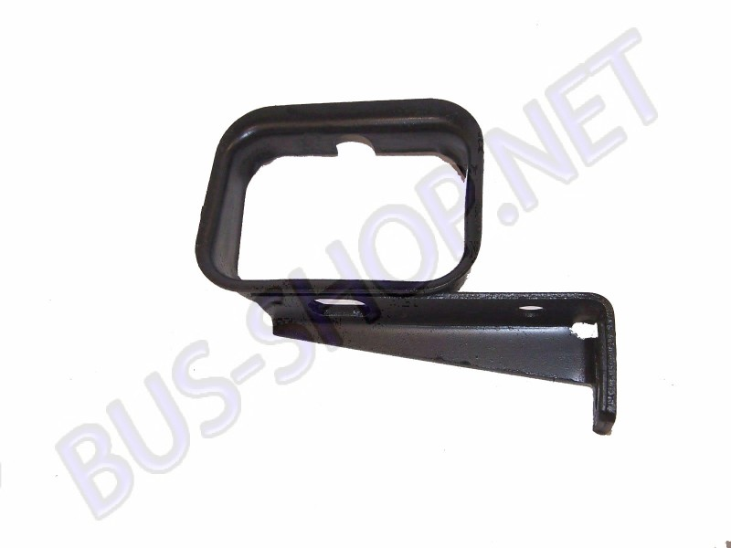Support de thermostat 12/13/15/1600 043119151 043-119-151