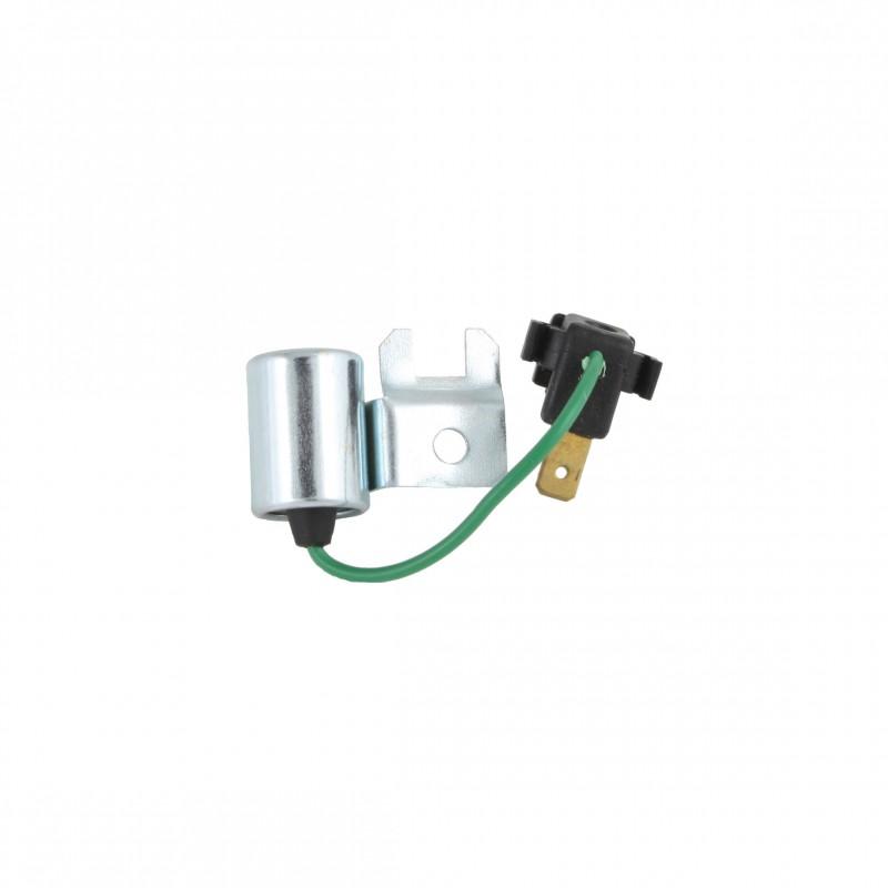 Condensateur pour Golf 1 et Scirocco 060 905 295 060905295 036905295B 052 905 295 052905295 VW  | Dream machine