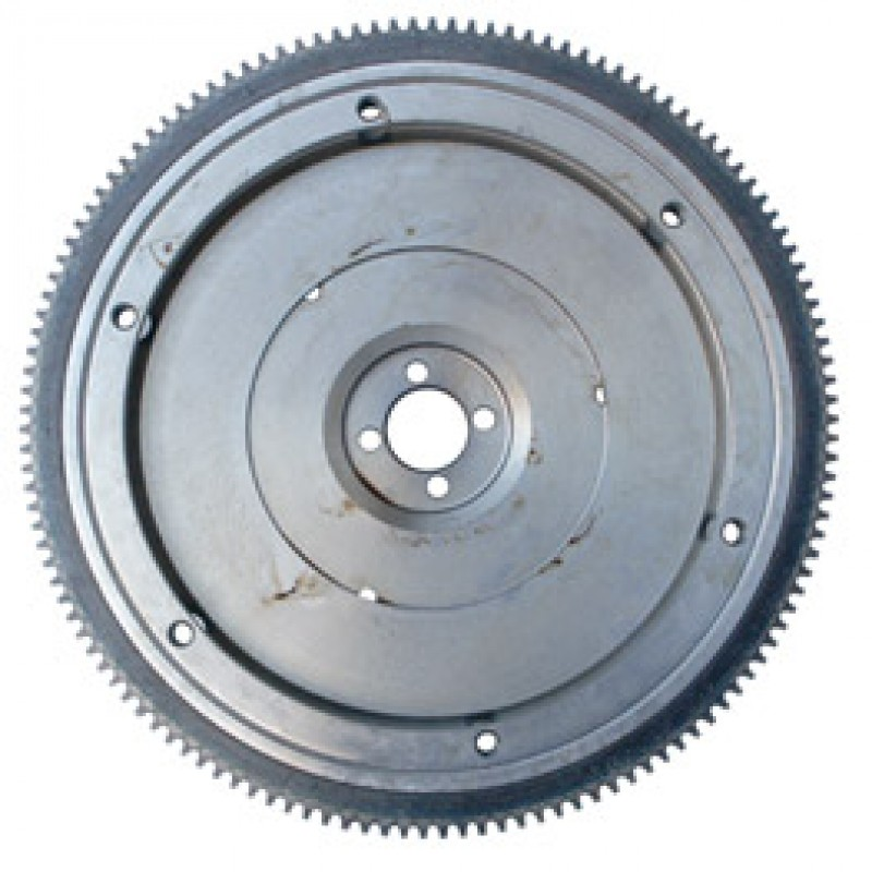 Volant moteur 200mm d'origine 12V 7/66-->> 311105271CH Sur www.bus-shop.net