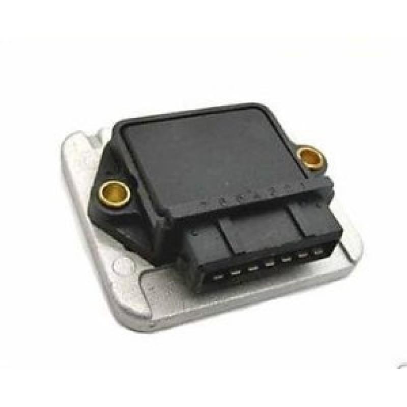 Module allumage TSZ VW T.21.6-2.105/79-07/90