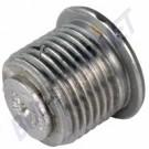 040115431A Vis pour clapet de pression d'huile