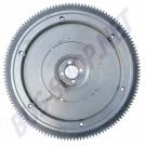 311105271CH Volant moteur 200mm d'origine 12V 7/66-->>