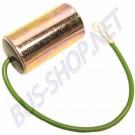 Condensateur moteur 30/34cv 60-->65 113905295