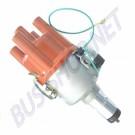 Allumeur centrifuge style 009 complet