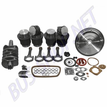 http://www.dream-machine.fr/shop/kit-cylindree-1641-87x69mm-aa-products.html