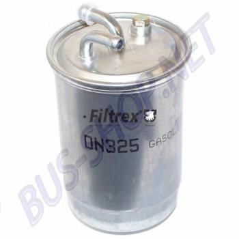 Filtre à Gasoil pour Transporter D / TD 87 ->88