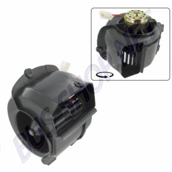 Ventilateur de chauffage pour Golf 1, Jetta 1, Caddy, Scirocco, audi  251 819 015 251819015 VW   Dream-Machine.fr