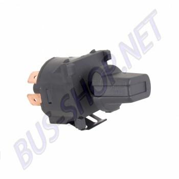 Interrupteur Commutateur de chauffage 4 vitesses 321 959 511 321959511  VW   Dream amchine