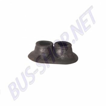 Joint double protecteur sur durites de chauffage 861 819 699 A 861819699A VW   Dream amchine