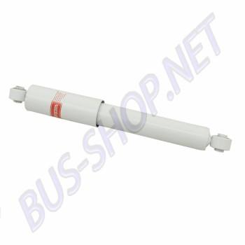 KG5529 amortisseur arrière long GAS-A-JUST tous modèles