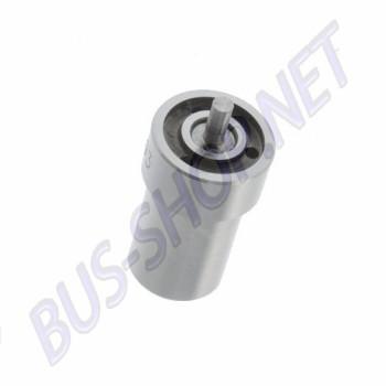Injecteur Diesel et Turbo Diesel Transporter 81-->92
