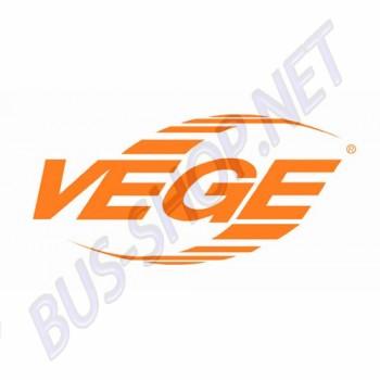 Moteur avec injection et distribution calée Echange standard Turbo Diesel 1900cc T4 ABL