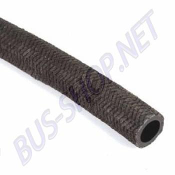 durite d'essence diamètre intérieur 7,5mm tissu extérieur Qualité Supérieure