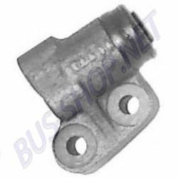 cylindre de roue avant gauche pour Combi de 64 --->>07/70 ATE / FTE