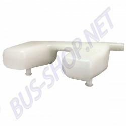 Bocal inférieur de liquide de frein pour Combi sans servo frein 68->72