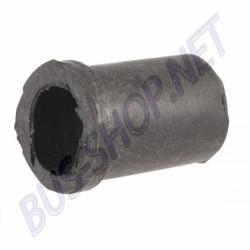 Joint sur tuyau d'alimentation sur bocal de liquide de frein 67-->79