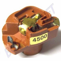 Rotor d'allumeur   avec limiteur de régime  4500t/mn