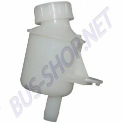Bocal supérieur de liquide de frein pour Combi Bay Window 68 ->72