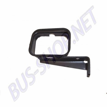 Support de thermostat 12/13/15/1600